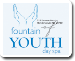 Fountain Of Youth Day Spa & Salon
